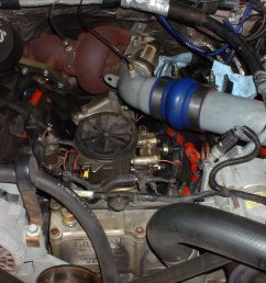 96 ford diesel wiring harness wiring library i recently replaced the glow plugs on a  [ 1280 x 960 Pixel ]