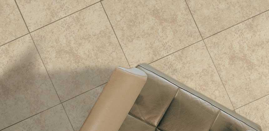 Andes Series  Glazed Vitrified Ceramic  Monocottura