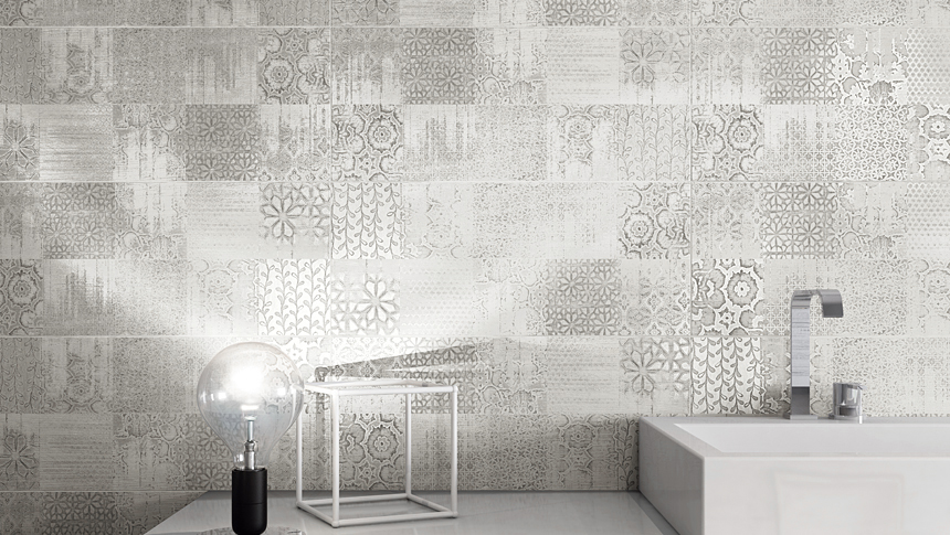 Start Series  Wall Tile  Olympia Tile