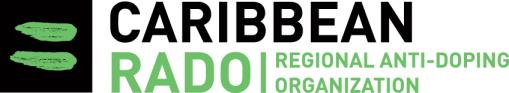 Caribbean RADO logo