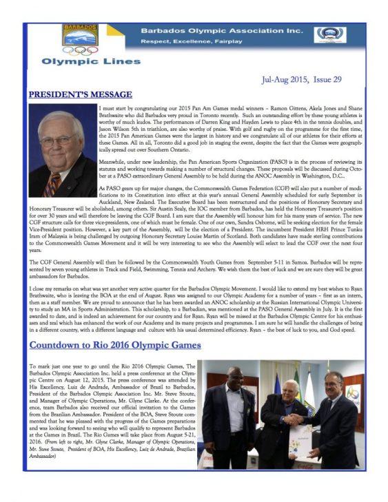 Jul-Aug 2015-pdf final