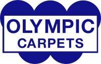 Olympia Carpet S - Carpet Vidalondon