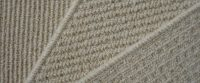 Carpet Binding - Carpet Edging | Olympic Carpets