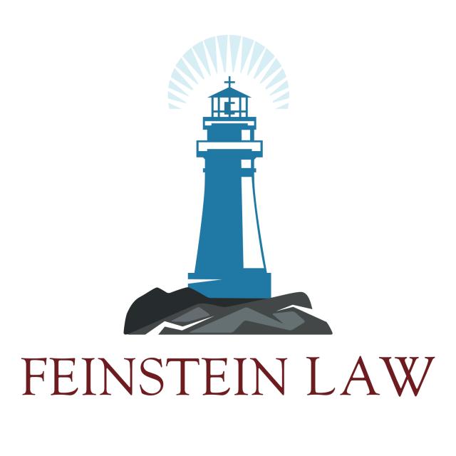 Feinstein Law