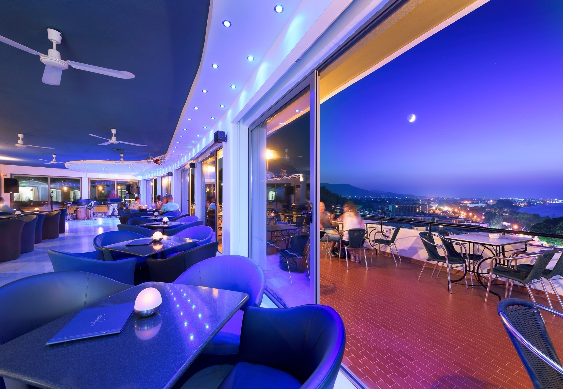 Olympic Palace Hotel Rhodes  Images  Videos