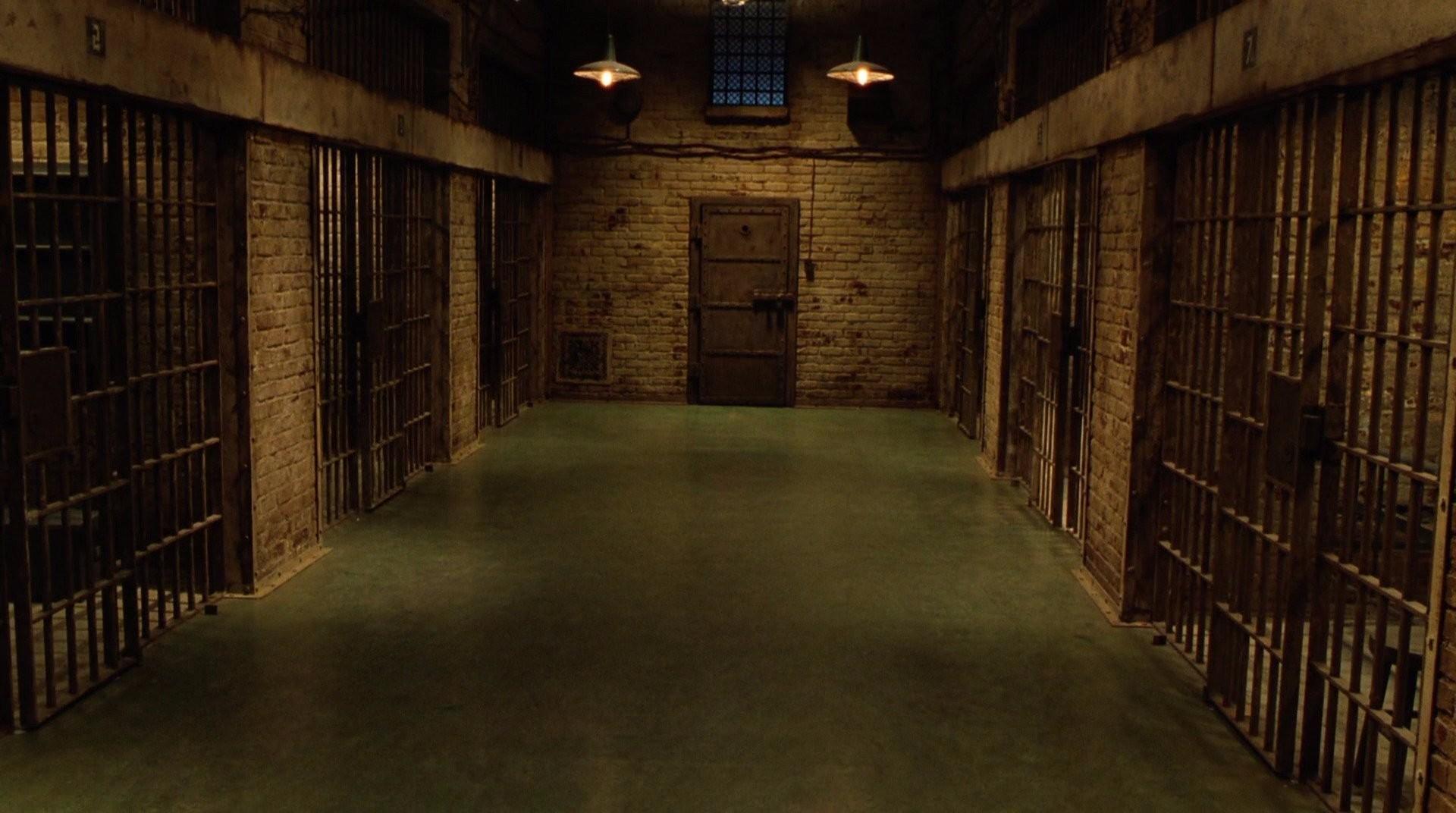 Enigma Escapein Ixia Escape Room In Ixia Rhodes