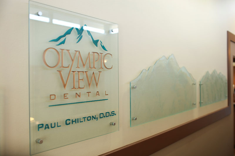 Family Dentist in Seattle