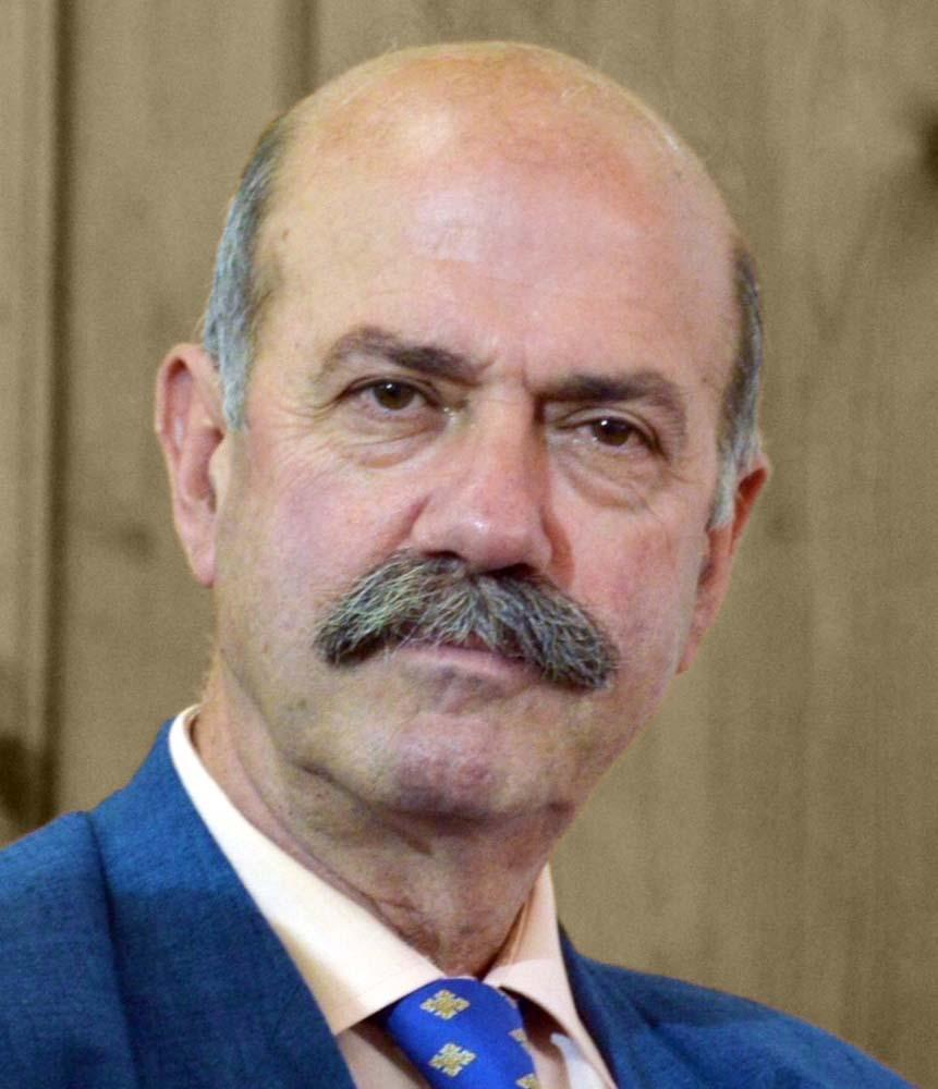 Ευχαριστήριο Δημάρχου Πύδνας-Κολινδρού προς αναπληρωτή Υπουργό Εσωτερικών κ. Πέτσα