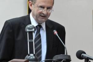 Επιμελητήριο Πιερίας | Περαιτέρω διευκολύνσεις για την πληρωμή υποχρεώσεων των επιχειρήσεων προς δημόσιο & τράπεζες