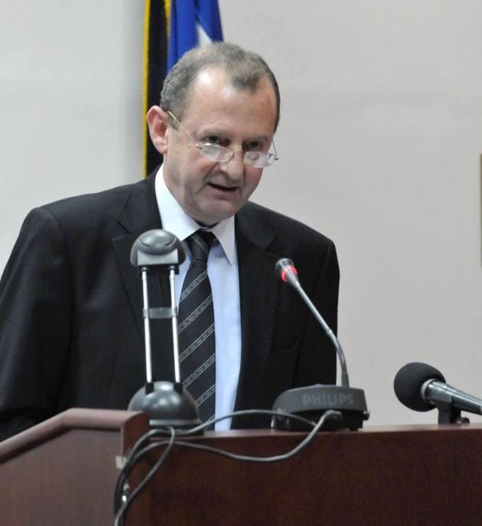 Επιμελητήριο Πιερίας   Περαιτέρω διευκολύνσεις για την πληρωμή υποχρεώσεων των επιχειρήσεων προς δημόσιο & τράπεζες