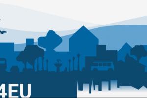 Πύδνας - Κολινδρού | WiFi4EU σε όλες τις Δημοτικές Ενότητες