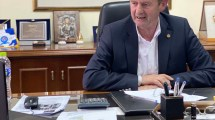Επιμελητήριο Πιερίας | Τηλεδιάσκεψη με τη γραμματεία παραγωγικών τομέων της ΝΔ