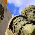 Κωνσταντίνος ΙΑ' Παλαιολόγος: Ο ηγέτης πέρα από το μύθο