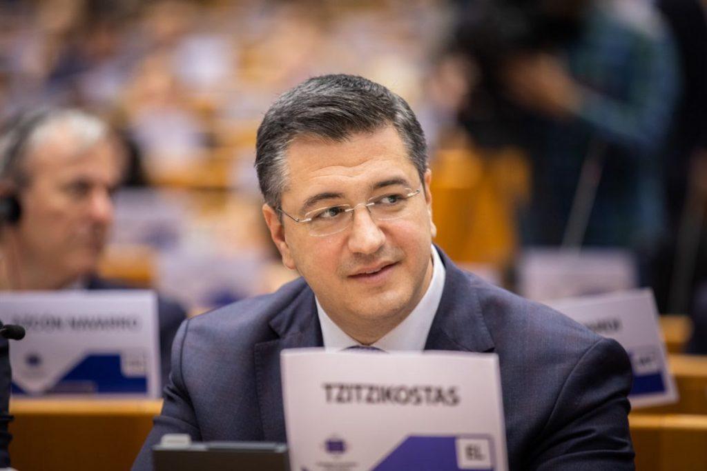 200 εκατ. ευρώ σε 6.683 επιχειρήσεις της Περιφέρειας Κεντρικής Μακεδονίας
