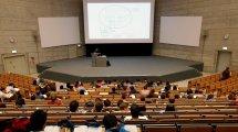 Lecture Capture | Μια πρόταση ενίσχυσης της φυσικής διδασκαλίας