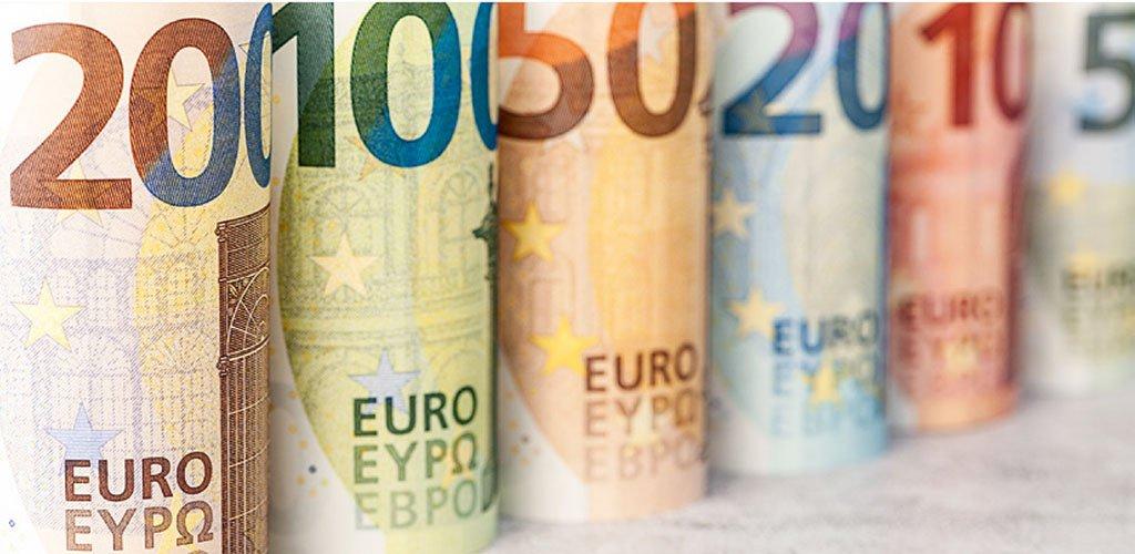 Πρόστιμα από 1.000 ως 50.000€ για καταστήματα υγειονομικού ενδιαφέροντος, που παραβιάζουν τους υγειονομικούς κανόνες προστασίας από τον Covid-19