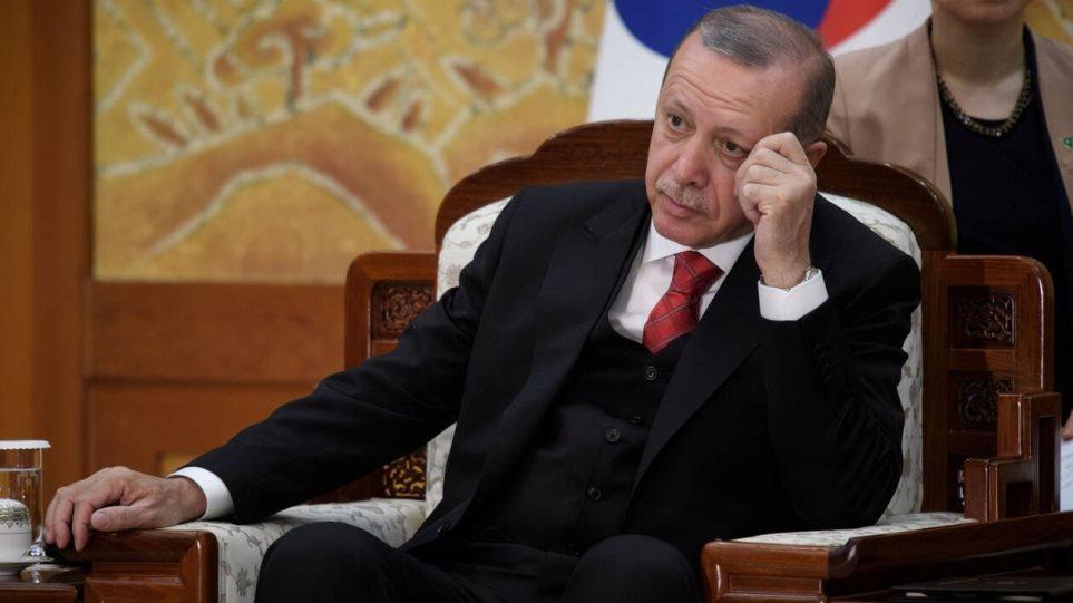 Ζέζα Ζήκου | Πώς ο Ερντογάν θα «πουλήσει» τα Στενά σε Ρώσους και Αμερικανούς...