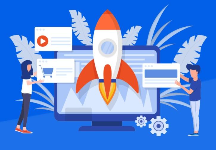 «Άνοιξε» το e-lianiko - Όροι και προϋποθέσεις ένταξης για την δημιουργία e-shop