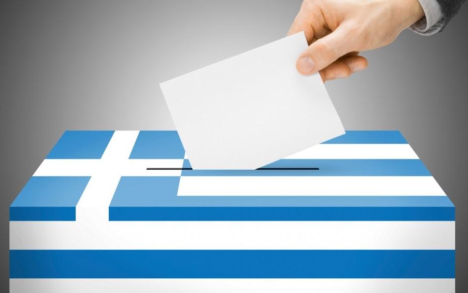 """Σωστά κάποιες και κάποιοι ετοιμάζονται - και στην Πιερία - για εκλογές με """"συνταγή Πορτογαλίας"""""""