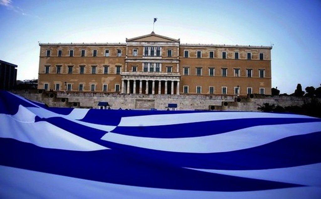 """Μάνη: """"Ιστορική ημέρα. Σήμερα, η  Ελλάδα μεγαλώνει - επεκτείνεται η Αιγιαλίτιδα Ζώνη στο Ιόνιο στα 12 μίλια"""""""