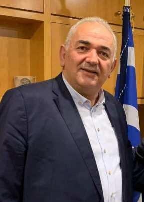 Χιονίδης: Γενναίο μεταρρυθμιστικό βήμα με παιδοκεντρικό χαρακτήρα το νομοσχέδιο για τη συνεπιμέλεια