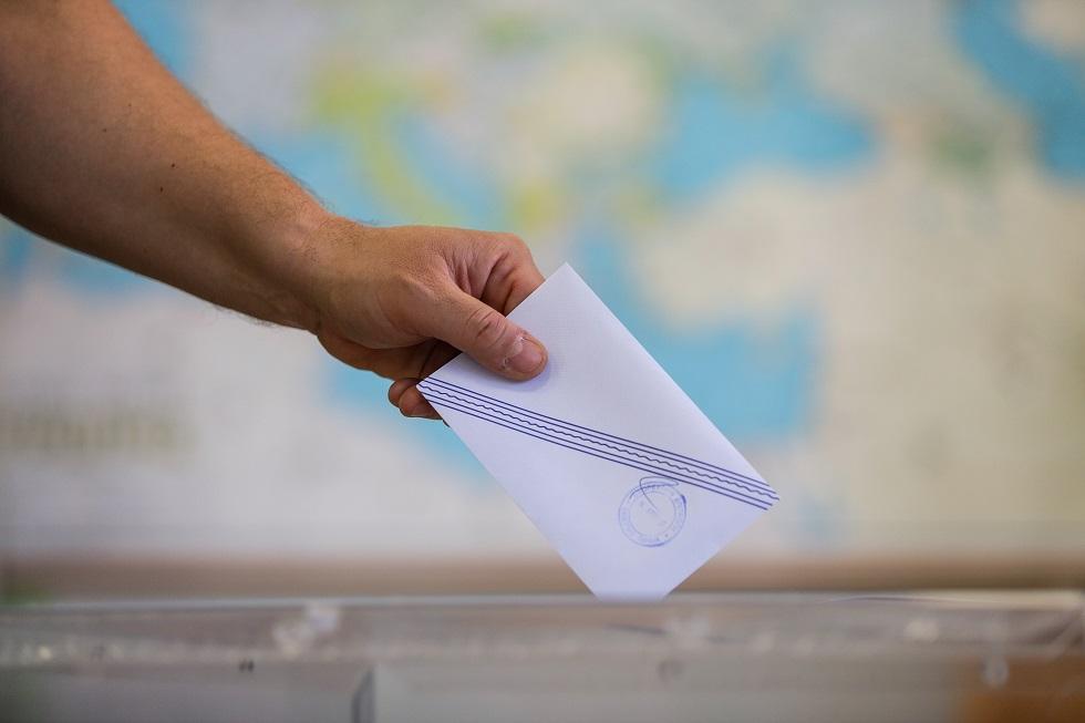 Υπό το φόβο μιας νέας υποψηφιότητας που θα αλλάξει τα δεδομένα οι βουλευτές – πολιτευτές της Ν.Δ.