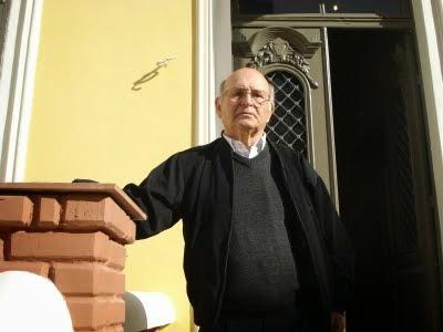 Απεβίωσε ο πρώην δήμαρχος Λιτοχώρου Νίκος Κουκουτάτσιος