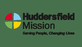 The Huddersfield Mission