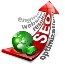 Search Engine Optimization Melbourne Florida