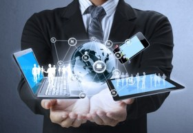 technology news forum