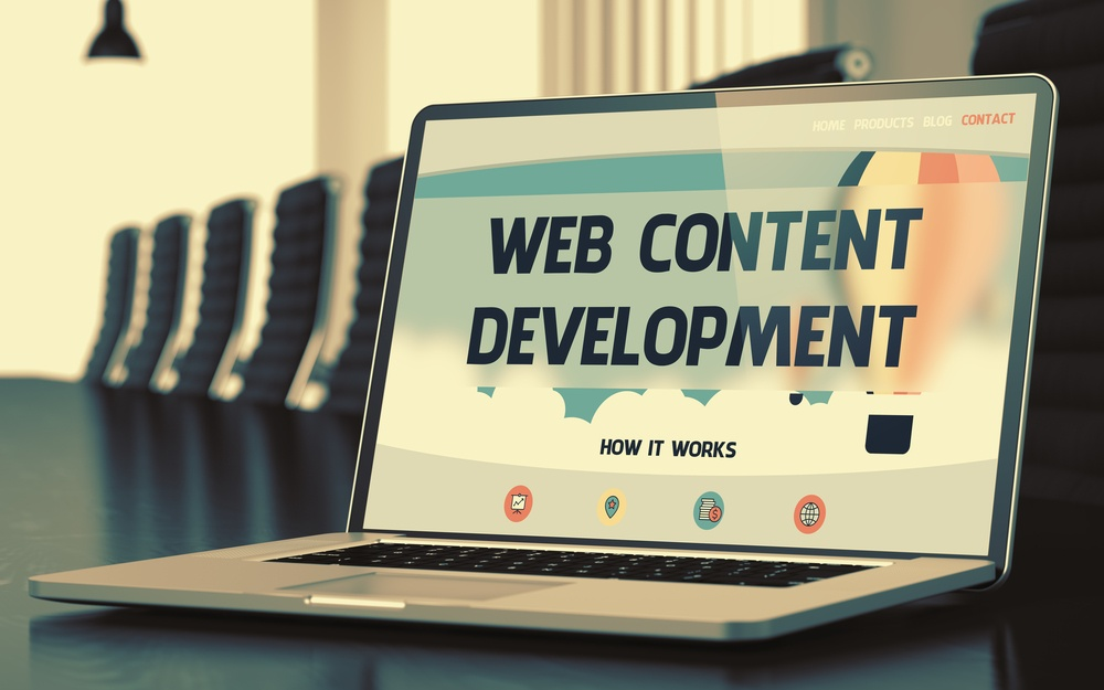 learn how to optimize you article on the web