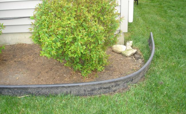 lawn-edging-mistakes013