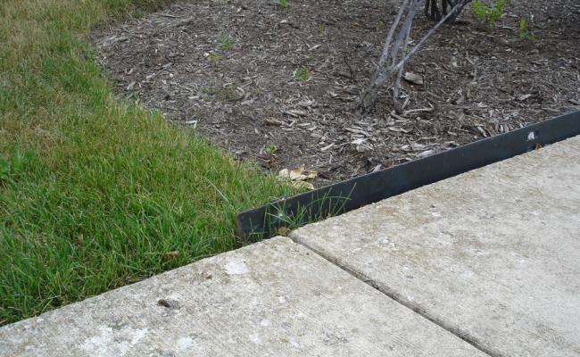 lawn-edging-mistakes020
