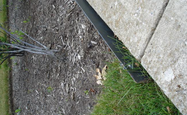 lawn-edging-mistakes022