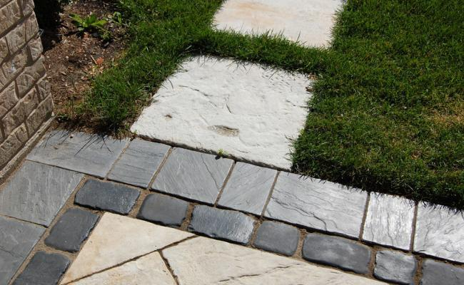 paver-edging-kenilworth008