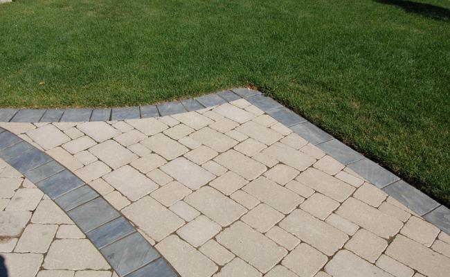 paver-edging-kenilworth011