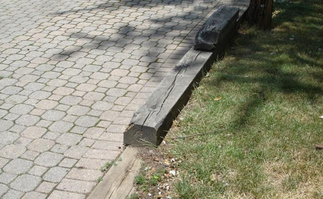 paver-edging-mistakes010