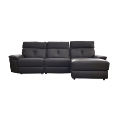 Sofasandstuff Reviews Replacement Sofa Cushions With Springs Wells Leather Studio Taraba Home Review