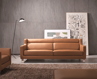 sofa furniture singapore wicker rattan sectional sofas leather buy designer in om live 3 980 00