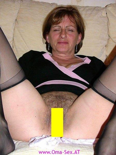 skype sexkontakte gratis sex noch heute