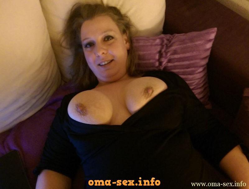 amateur pornodarsteller doktorspiele sex