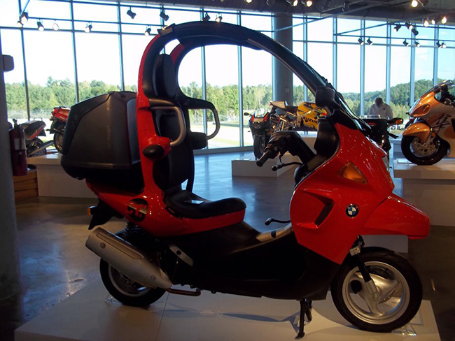 barber-motorcycle-mus-920-12