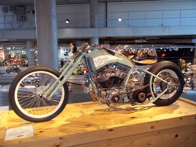 barber-motorcycle-mus-920-29