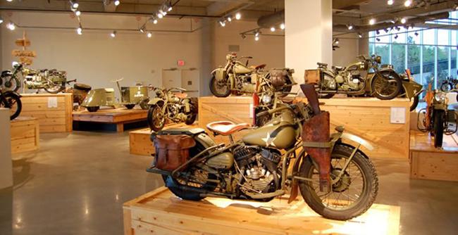 barber-motorcycle-mus-920-53