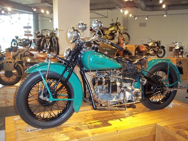 barber-motorcycle-mus-920-8