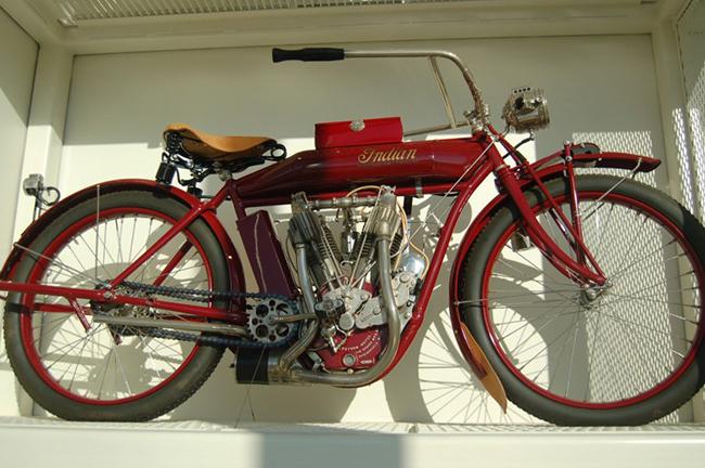 barber-motorcycle-mus-920-82