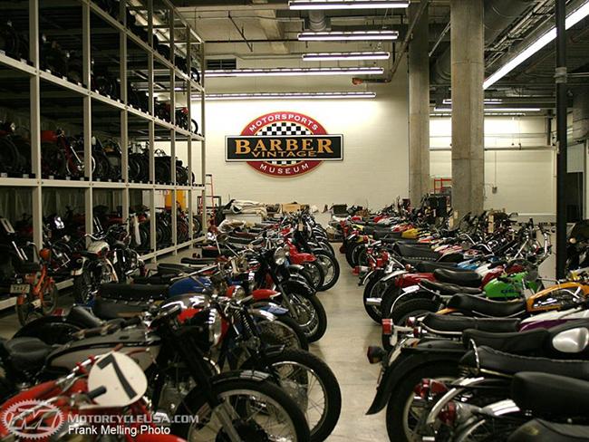 barber-motorcycle-mus-920-91