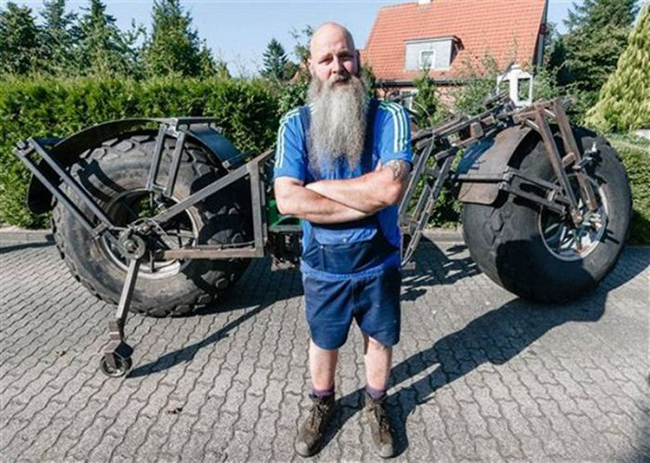 bicicletero-o-macho-alpha-2