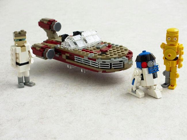 carros, filmes famosos, LEGO