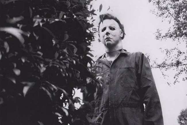 filme, Halloween